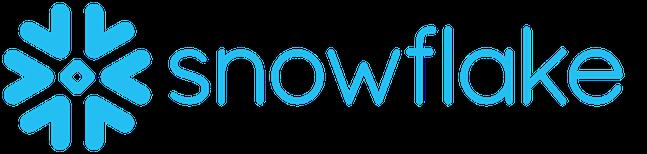 Snowflake_Computing_logo[1].png